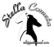 Povezave, Stella Cometa kennel