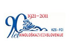 Kinološka zveza Slovenije