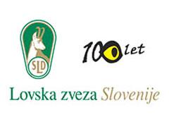 Lovska zveza Slovenije